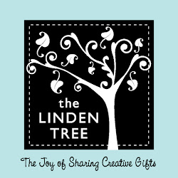 The Linden Tree Shop