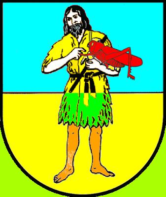 Jean des sauterelles  Jn-d-l-strl