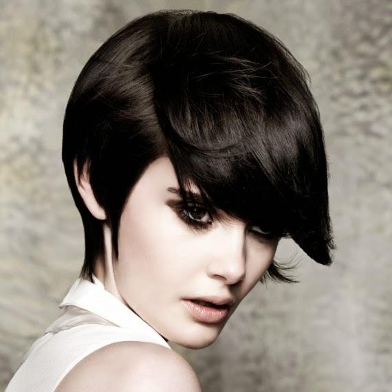 Frisuren fur feines haar mit naturkrause