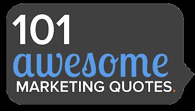 Free Marketing Quotes
