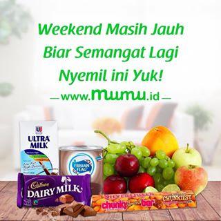 Jual Sembako Onine: Tips Belanja Mudah