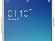 Cara Flash Oppo F1S (Selfie Expert) Bootloop 100% Sukses