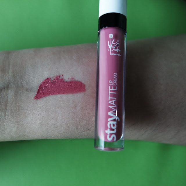 La-Tulipe-Stay-Matte-Lip-Cream