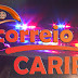 Homem de 48 anos é morto a tiros durante briga no Cariri paraibano