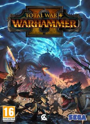Total War: WARHAMMER 2 İndir