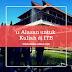 Les Privat Bandung: 11 Alasan Kenapa Kamu Harus Kuliah di ITB