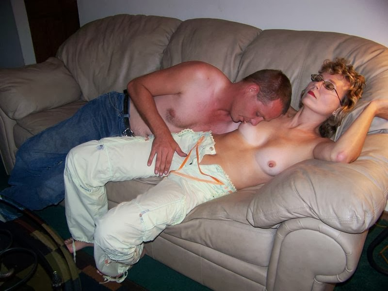 Erotic Stories Of Mom Teaching Son About Sex Perveted Hardcore Family Incest