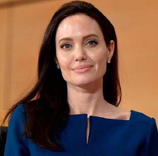 angelina jolie photos 2016