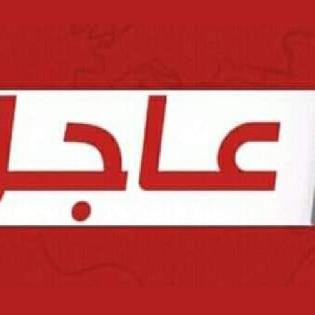 وزارة القوى العاملة تعلن موعد صرف الدفعة الثانية من منحة 500 ج للعمالة غير المنتظمة