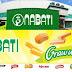 Informasi Loker Online Wilayah Bandung PT Kaldu Sari Nabati Indonesia (NABATI GROUP) Terbaru