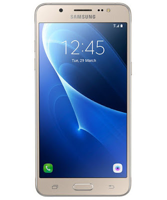 Samsung Galaxy J5 2016 SM-J510GN