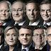 'La Buona Politica' - Francesi alle urne a caccia dell'ultimo voto