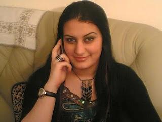 اجمل نساء, اماراتيه من ابوظبي، للتعارف الان مجانا وبدون تسجيل