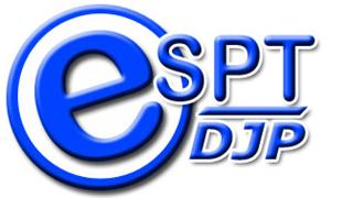 Download Aplikasi e-SPT Masa PPh Pasal 4 Ayat 2