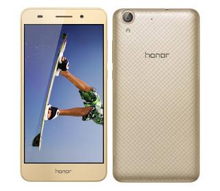 5 HP Android Huawei 1 Jutaan Terbaik