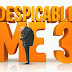 Despicable Me 3 2017 Full HD 720p BRRip DowNLoaD