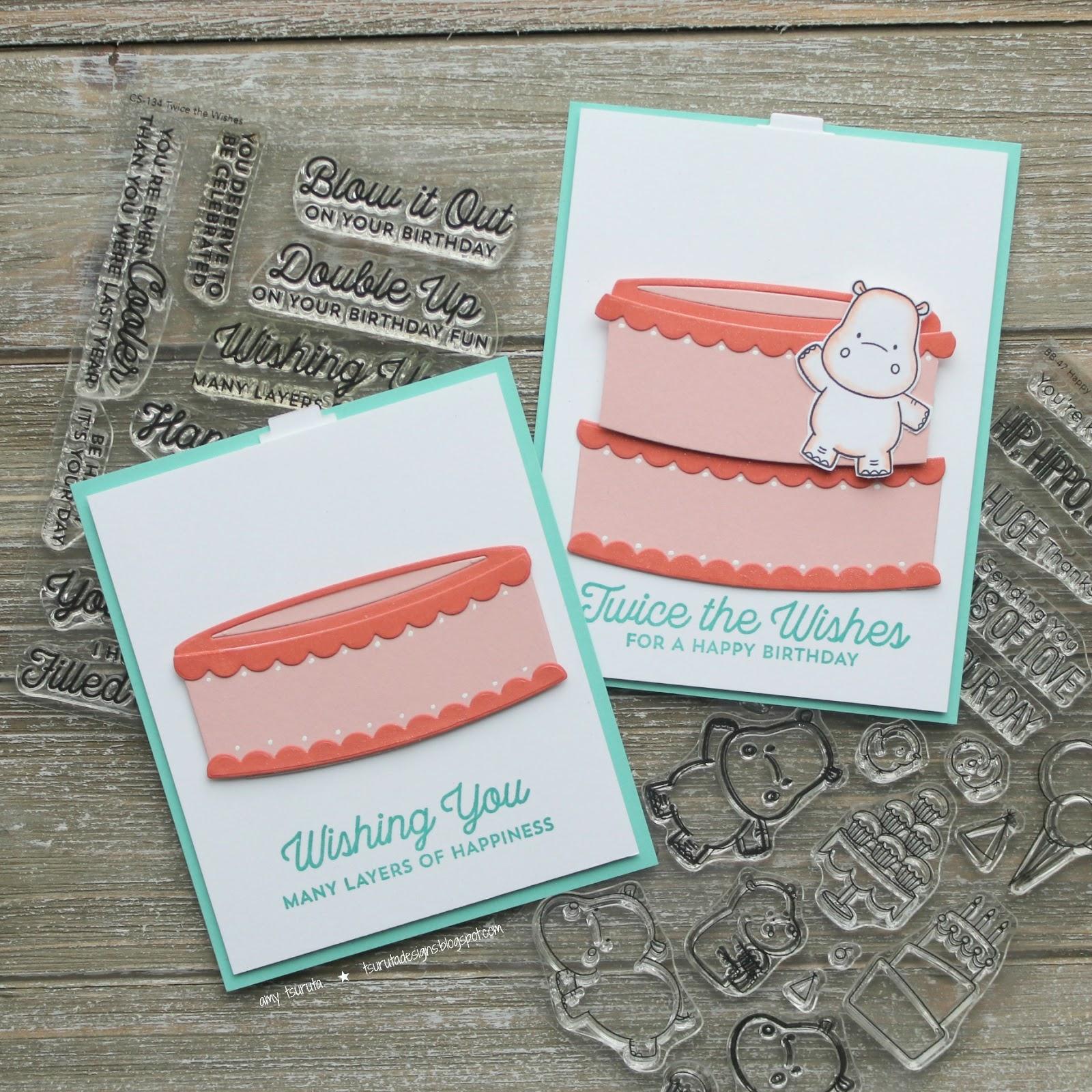 Pleasant Tsuruta Designs Interactive Birthday Cake My Favorite Things Funny Birthday Cards Online Inifofree Goldxyz