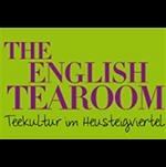 https://the-english-tearoom.de/
