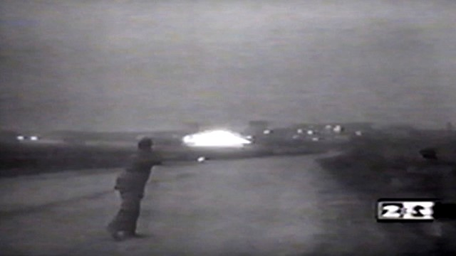 Was-this-a-faked-Russian-UFO-landing.