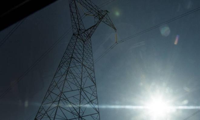 Consumidor pagará indenização de R$ 62,2 bi a transmissoras de energia elétrica