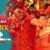 Iraga Iraga | Dance Mix | Dj Nikhil Martyn