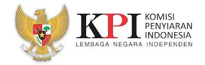 Lowongan Kerja Seleksi Calon Anggota KPI Komisi Penyiaran Indonesia Pusat Periode 2019-2022