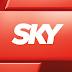 SKY corta o sinal em Goiânia da Record, SBT e Rede TV, as demais operadoras mantêm