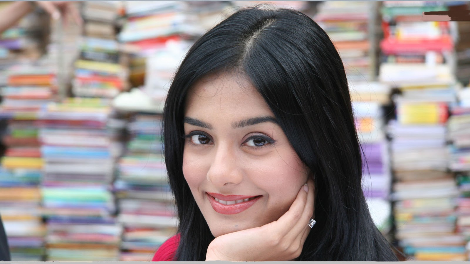 cute faces smiling face female amrita rao movies spicy latest upcoming agony stylish