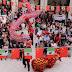 Arte milenario de China comienza su paseo por el Mérida Fest