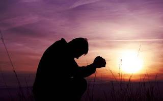 Doa Pelet Ampuh
