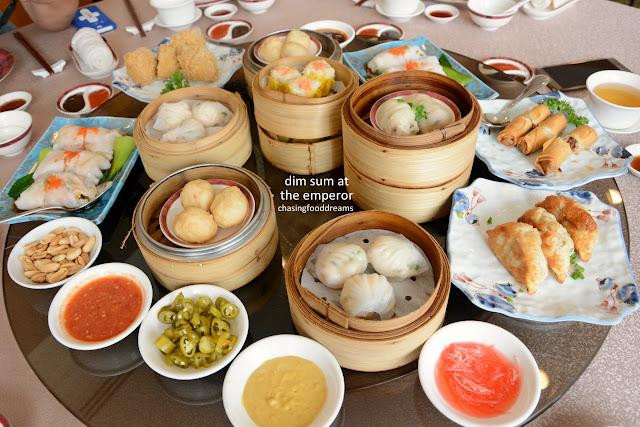 Chans Chinese Food San Bernardino