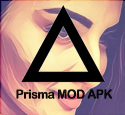 Download Prisma Mod v1.1 Apk Terbaru