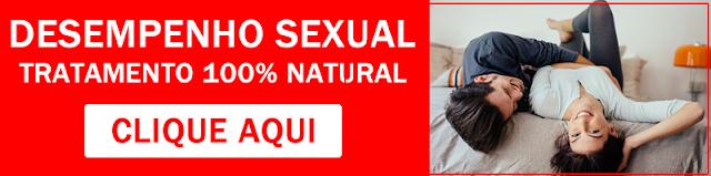 Energéticos e Estimulantes Sexuais - 100% Naturais