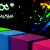 Windows 10 gratuit pour les pirates, les mises à jour aussi