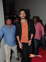 Akhil at 24 Movie Audio Launch-cover-photo