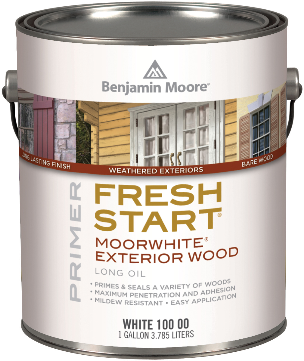 Factory Paint Amp Decorating Exterior Prep And Painting Tips
