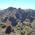 Vereda do Pico Ruivo PR1.2 Madeira