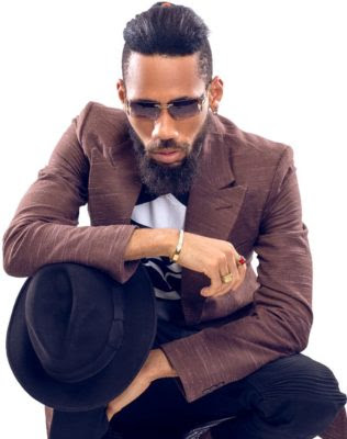 Phyno Reacts To 20-Rape Cases And Sexual Assaults At His Phynofest Concert