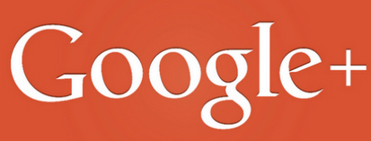 Pages Google+ Pros