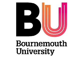Bournemouth university dissertation