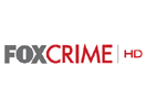 Fox Crime Classic - Hotbird 13E