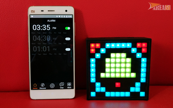divoom-timebox-mini