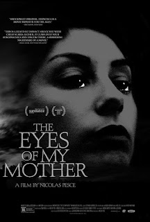 The Eyes of My Mother (2016) Subtitle Indonesia