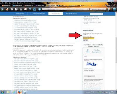 http://www.mjusticia.gob.es/cs/Satellite/Portal/es/ciudadanos/empleo-publico/concursos-traslados/concurso-traslados-ordinario1#nif