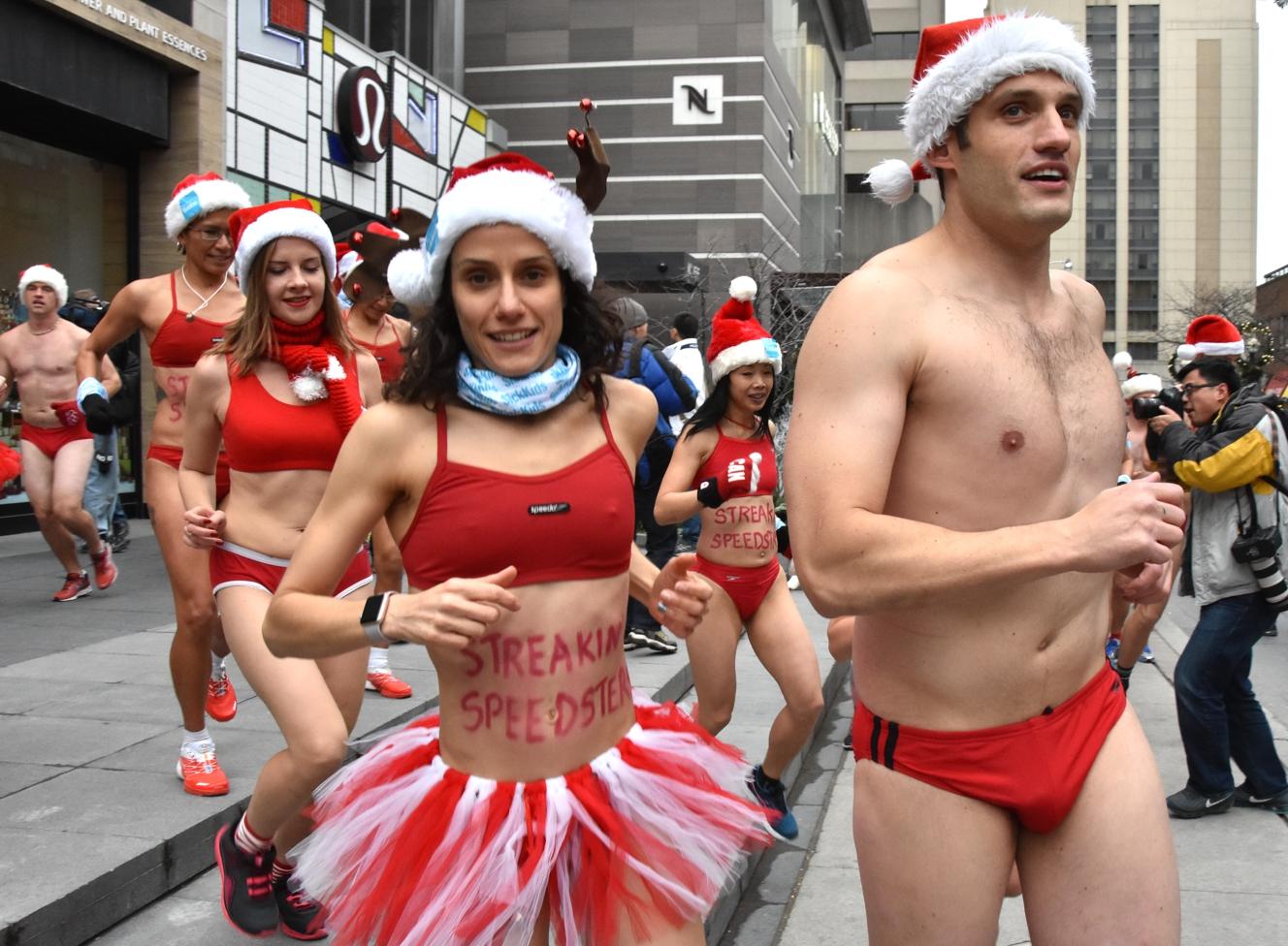 Toronto Gay Porn Stars