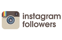Get More Instagram Followers for Your Business