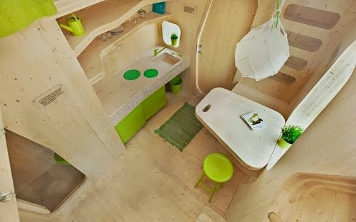 17-10m²-Student-Accommodation-Small-Homes-Offices-&-Other-www-designstack-co