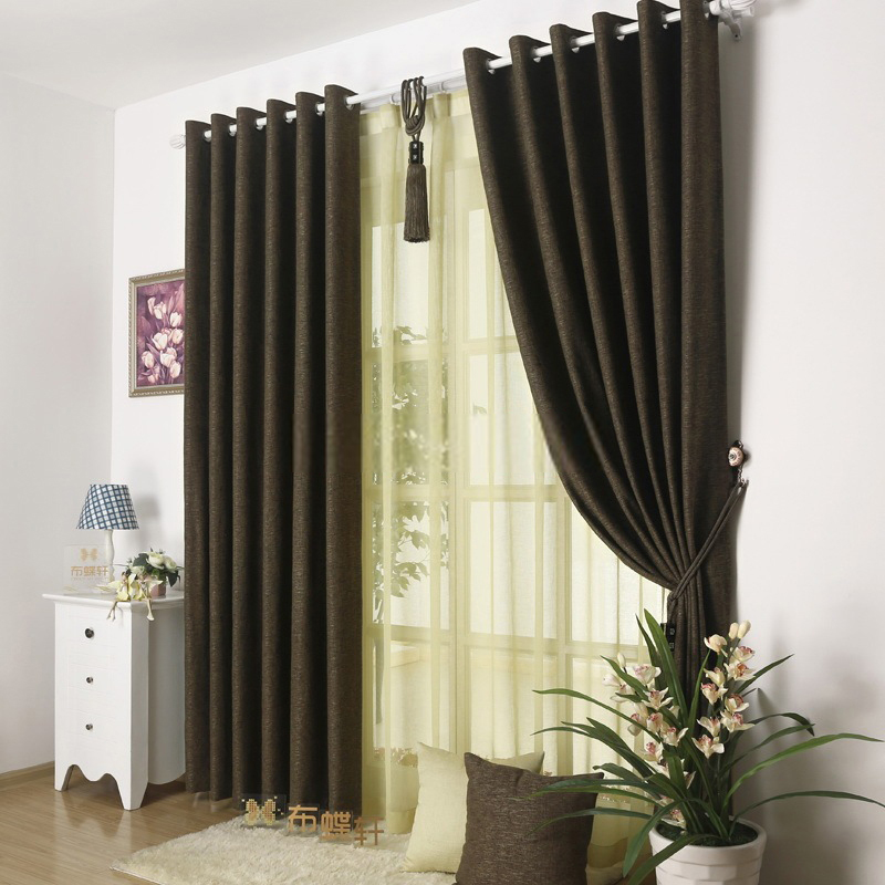 MAKE YOUR HOME HEAVEN WITH CURTAINSMARKETCOM