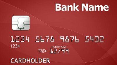 एटीएम वाले जरूर पढ़े ये खबर, पुरे देश के एटीएम कार्ड होंगे बंद - ATM card honge band