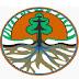 Lowongan Kerja Kementerian Lingkungan Hidup dan Kehutanan Tingkat SMK D3 S1 Hingga 14 Oktober 2016